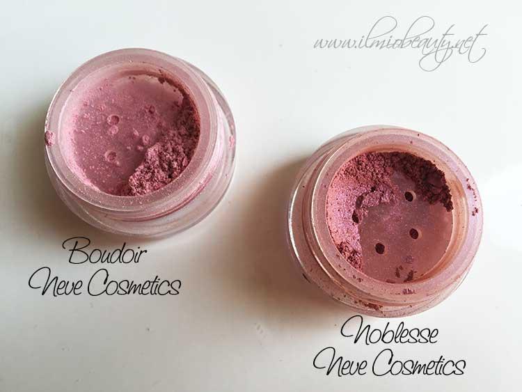 blush-neve-cosmetics