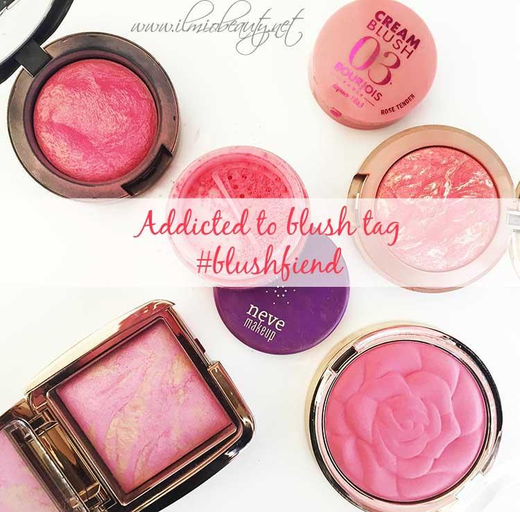 blush-tag