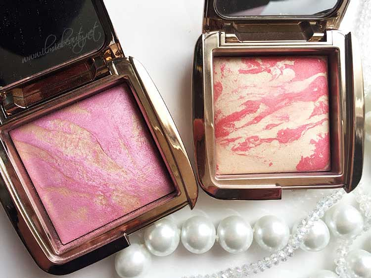 hourglass-blush-ambient-lighting