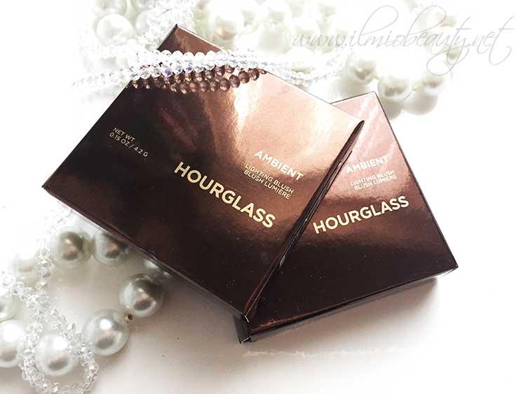 hourglass-blush