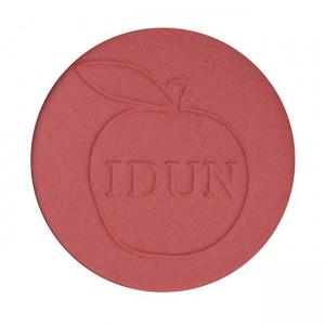 idun-minerals-blush-hallon