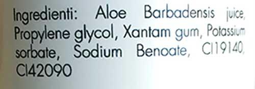 inci-aloe-vera-gel-aloe-natural