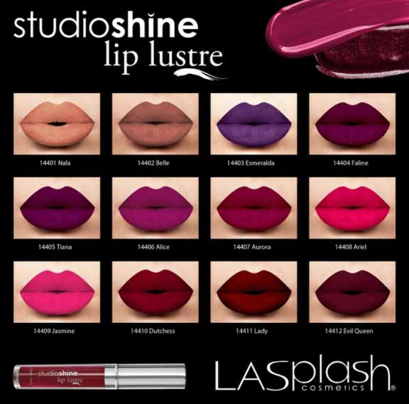 lasplash-lip-lustre