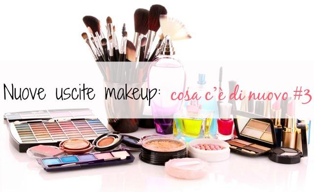 makeup-news-marzo-2015