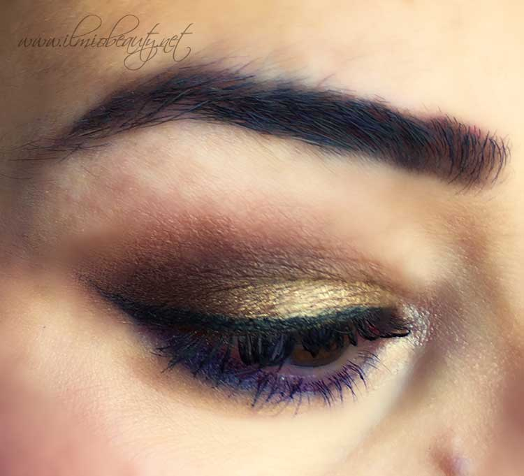 makeup-occhi-naked-urban-decay