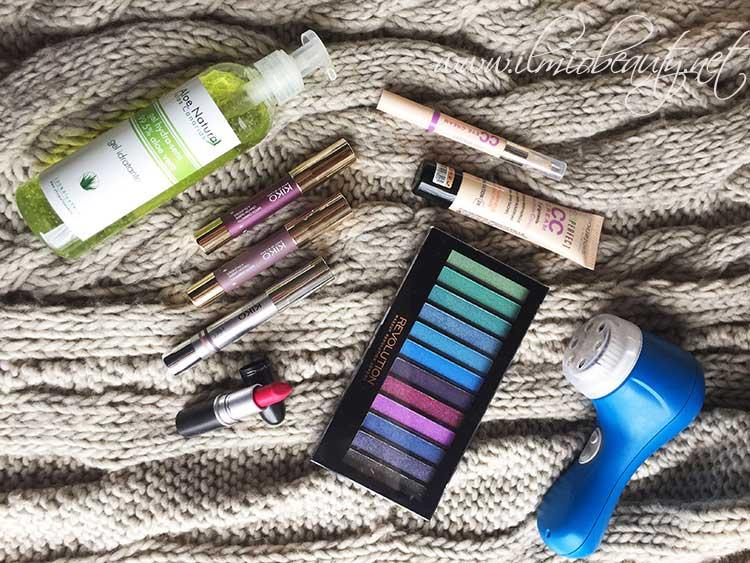 preferiti-makeup-febbraio