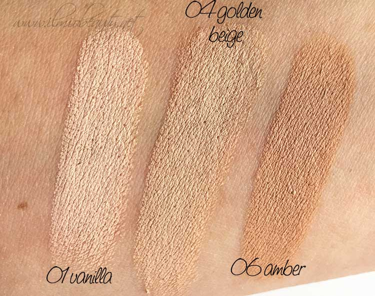 swatch-correttore-loreal-infallible