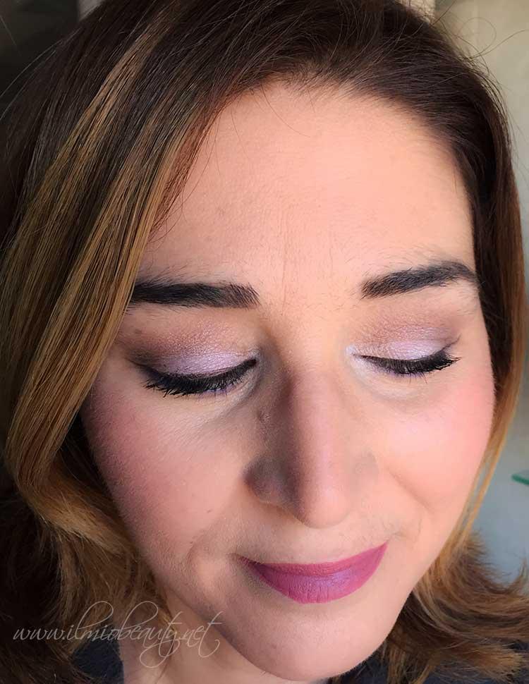 makeup-palette-ombretti-idun-minerals