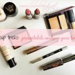 makeup-veloce