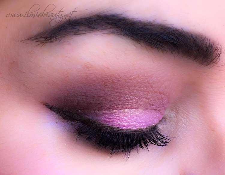 oro-rosa-neve-cosmetics