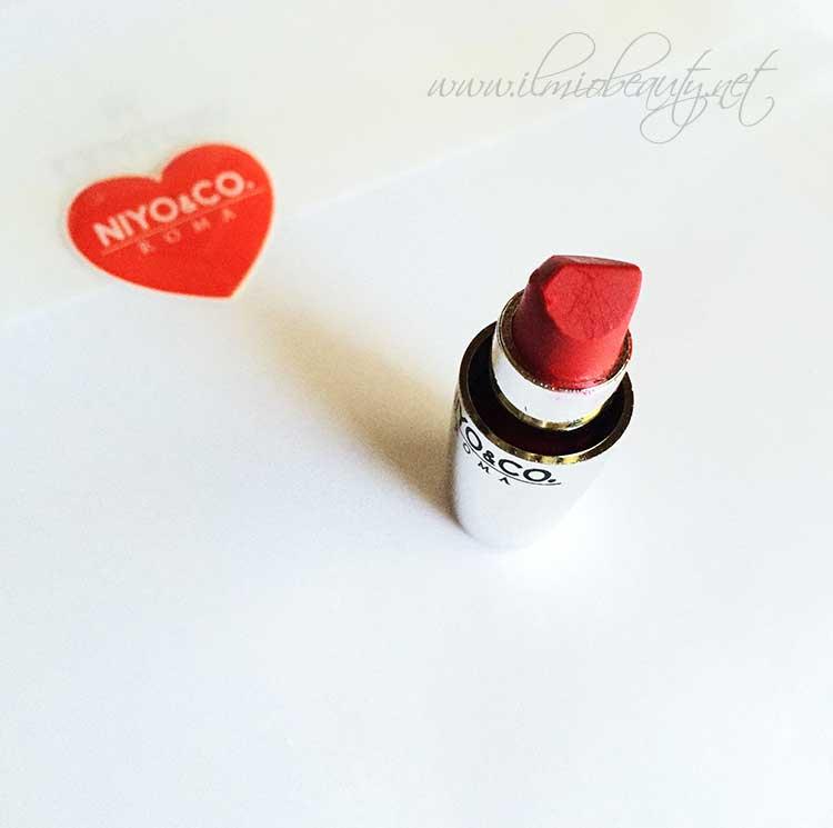 rossetto-rosso-niyo&co.