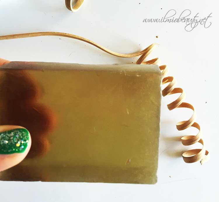 sapone-mani-idtratante