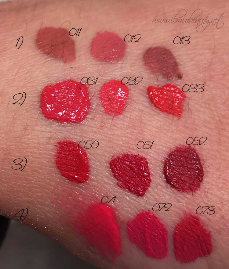 swatch-pupa-i'm-matt-lip-fluid