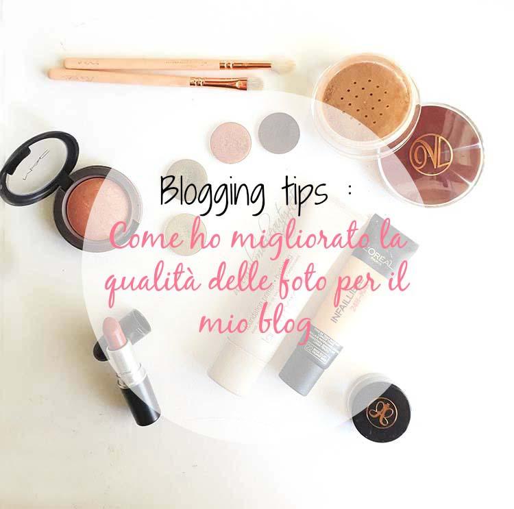blogging-tips-foto-migliori-blog