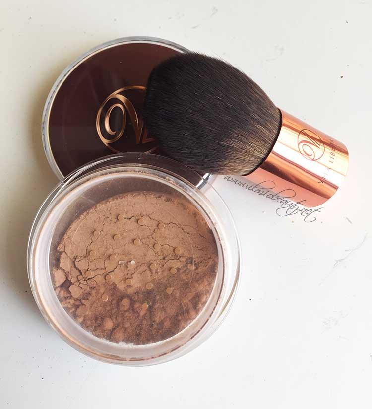 bronzer-vita-liberata-trystal-minerals