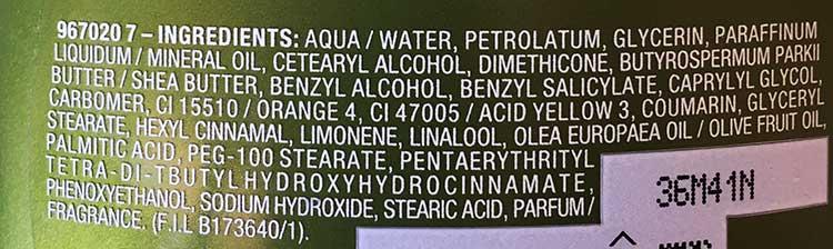 inci-garnier-ultradolce-corpo-latte-nutriente-oliva-mitica