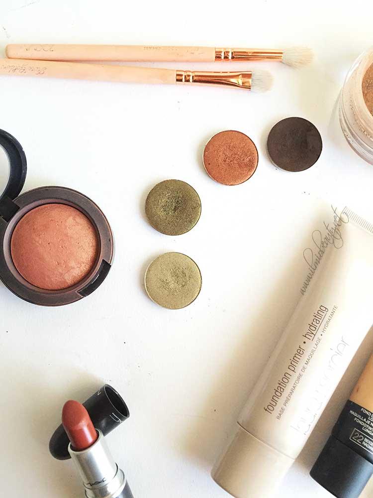 makeup-per-autunno-soft-profondo-armocromia