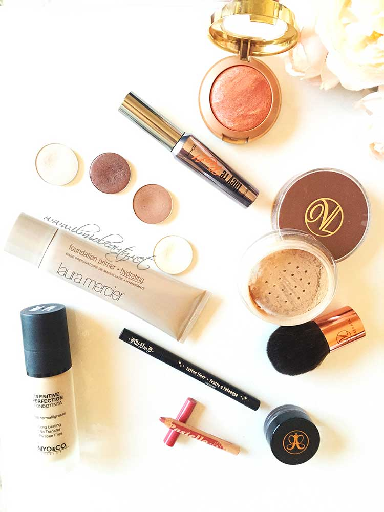 makeup-tribeca-nabla