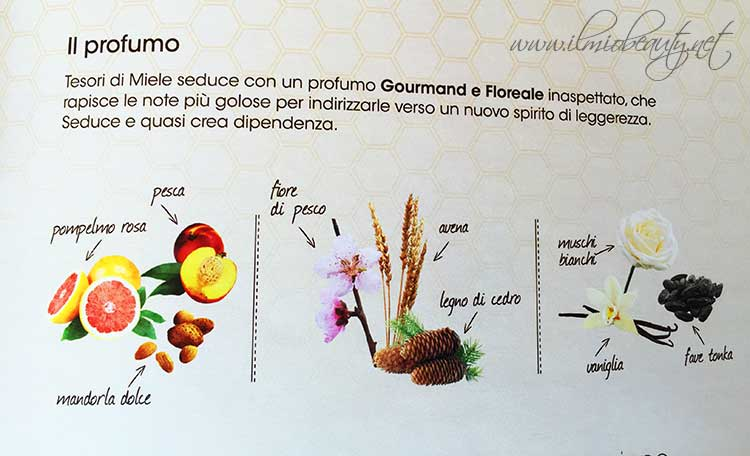 profumo-garnier-ultradolce-corpo-tesori-di-miele