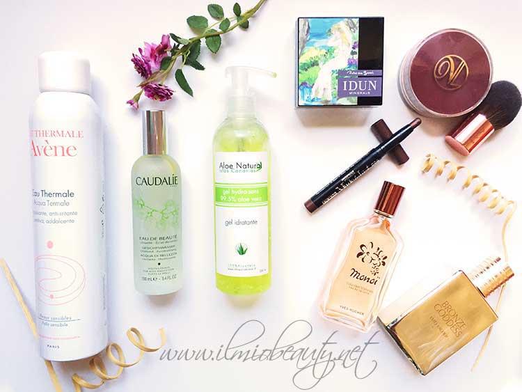 cosmetici-anti-afa