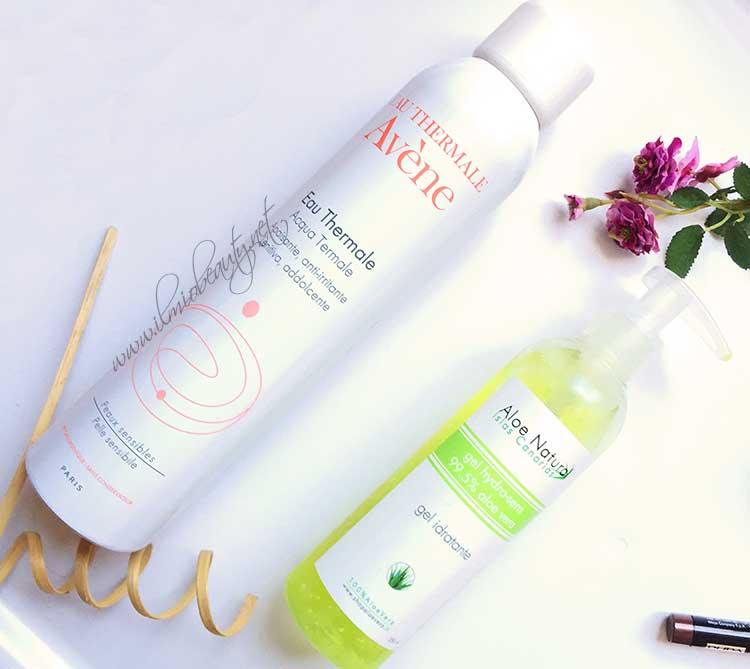 cosmetici-corpo-antiafa