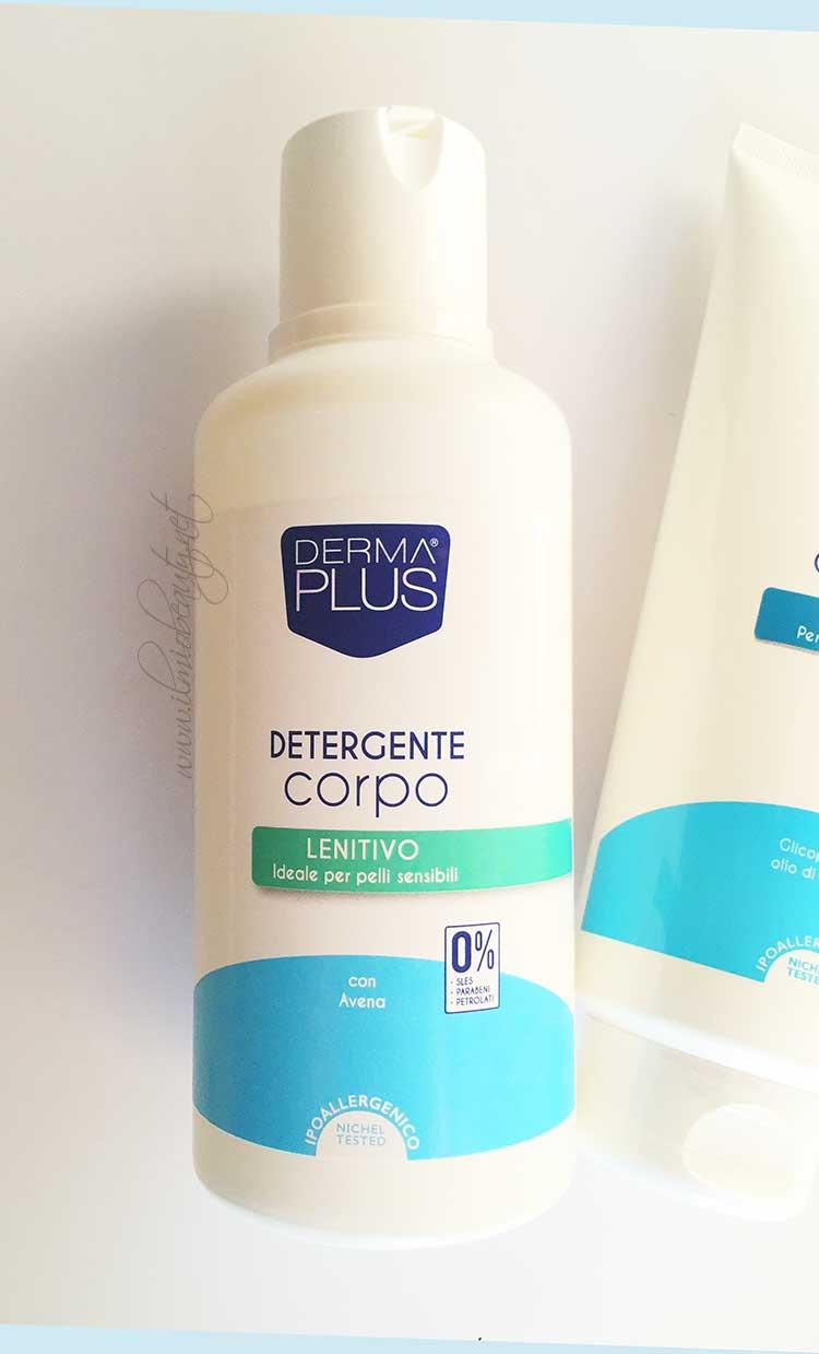 detergente-corpo-dermaplus
