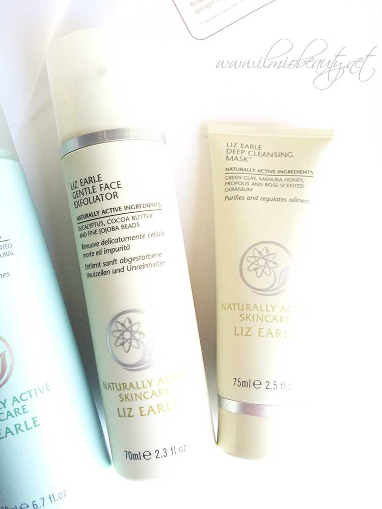 esfoliante-liz-earle