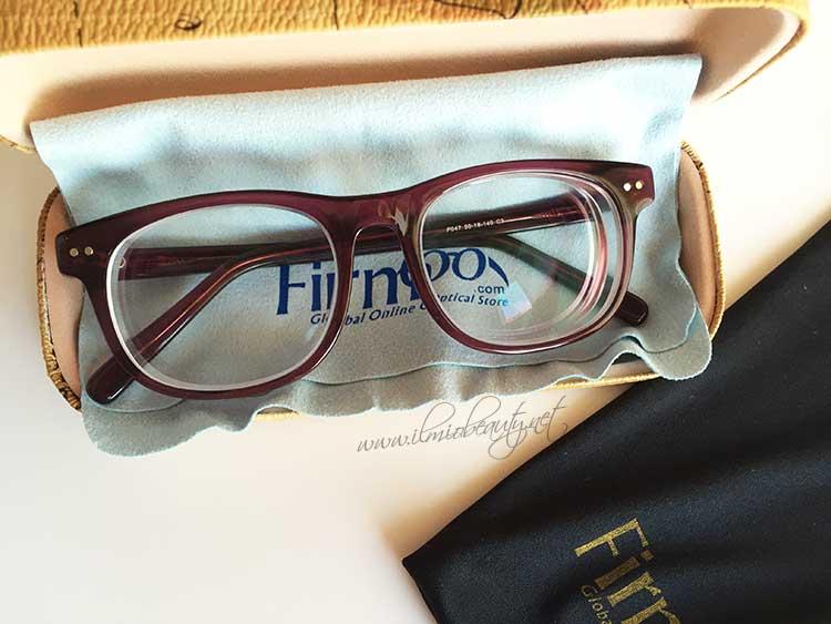 firmoo-occhiali-da-vista