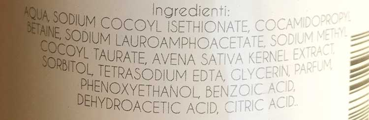 inci-detergente-corpo