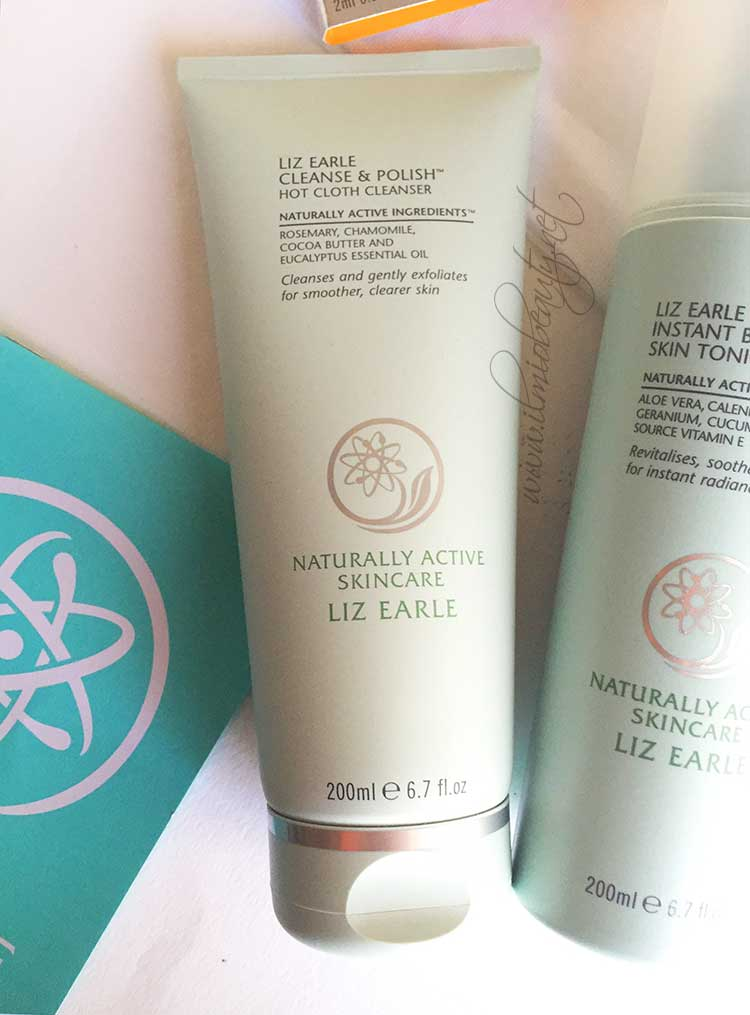 liz-earle-cleanse&polish