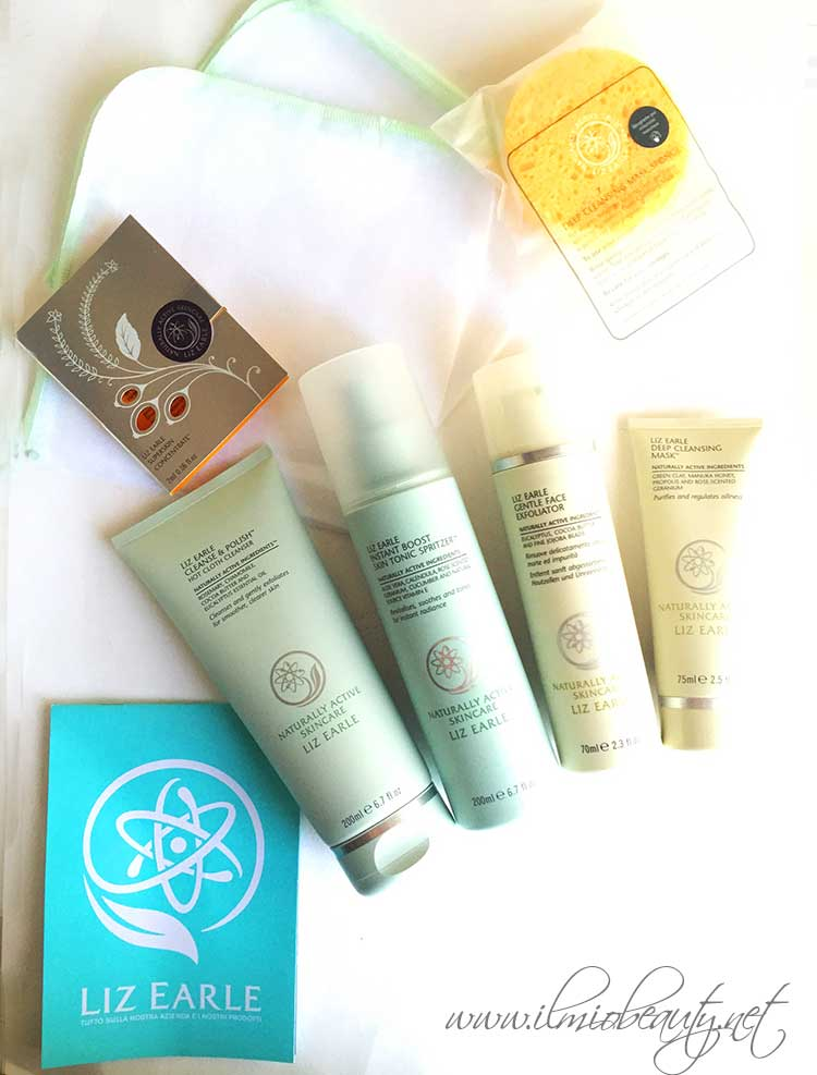 liz.earle-kit-skincare