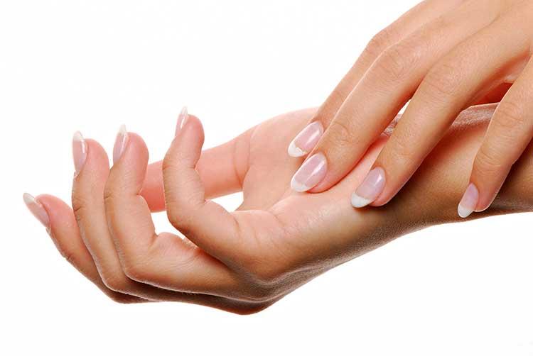 mani-curate