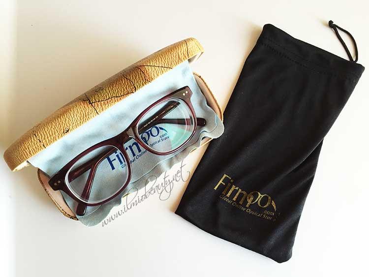 occhiali-da-vista-firmoo