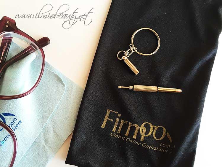 occhiali-da-vista-online-firmoo