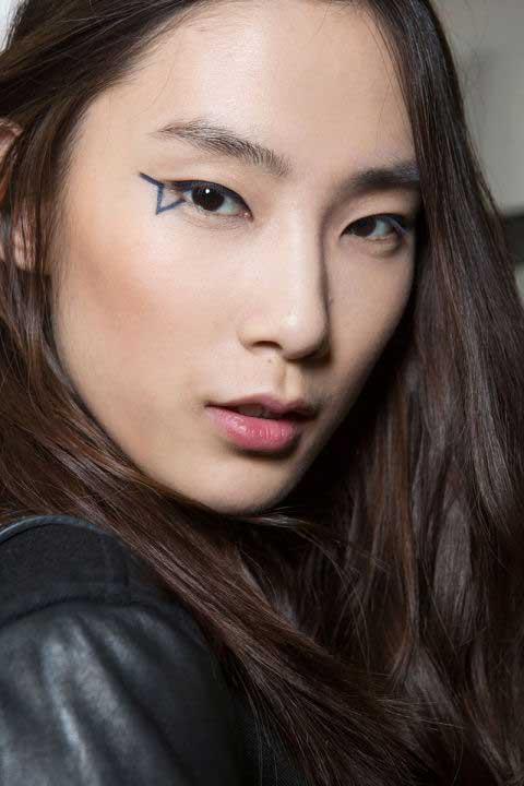 eyeliner-sopra-le-righe
