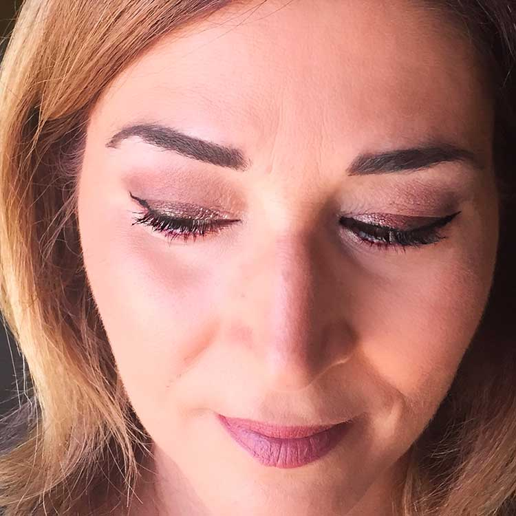 makeup-nabla-butterfly-valley