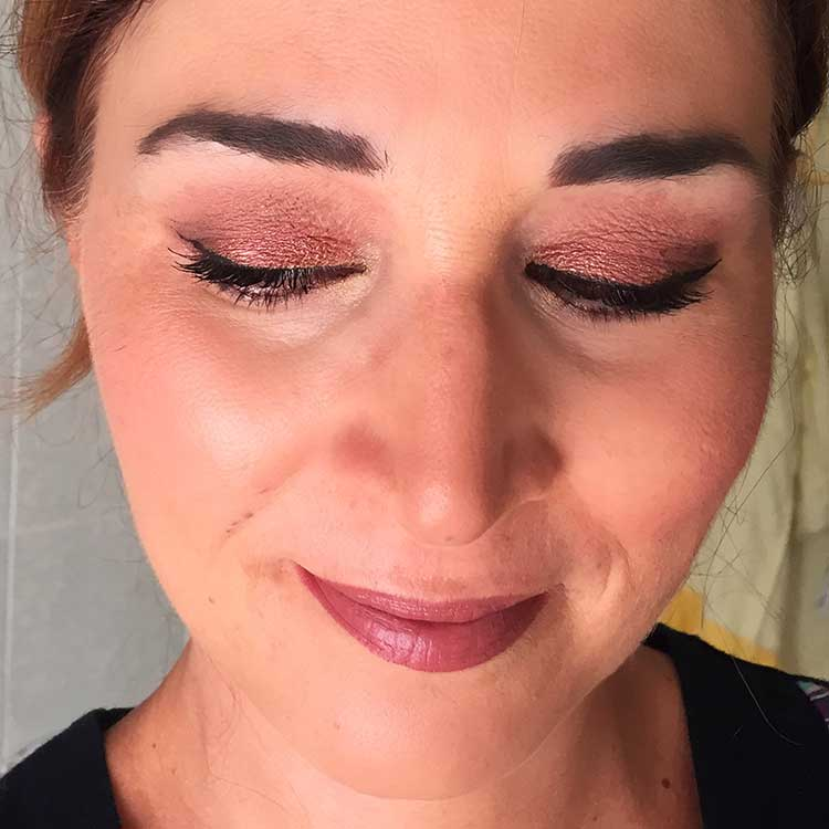 makeup-nabla