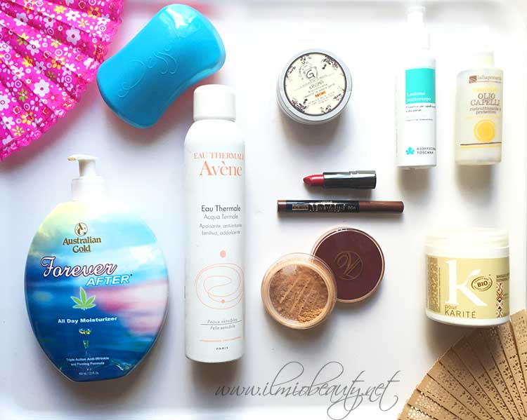 prodotti-indispensabili-beauty-estivo