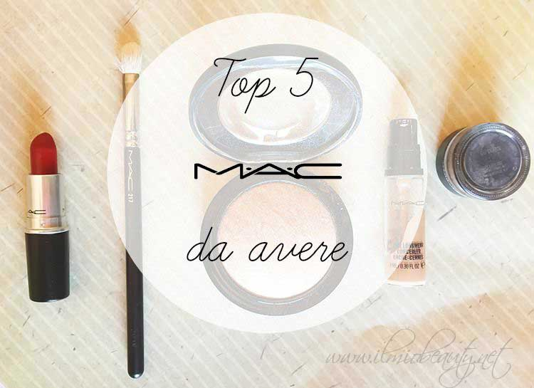 top-5-mac-da-avere