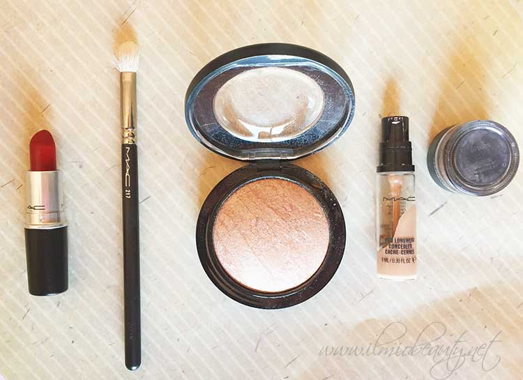 top-5-mac-must-haves