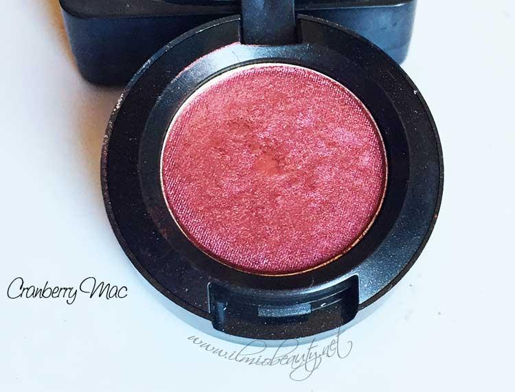cranberry-mac