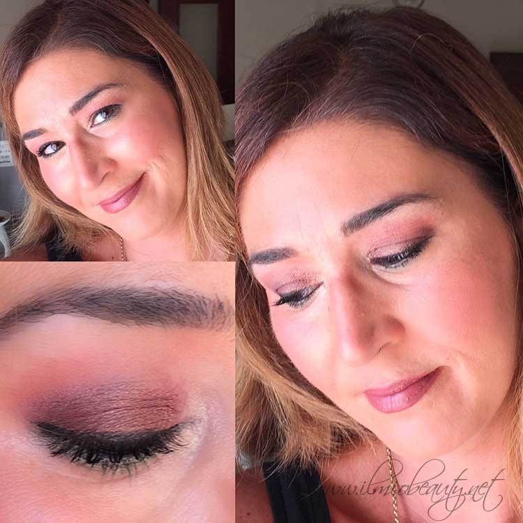 makeup-nabla-cosmetics
