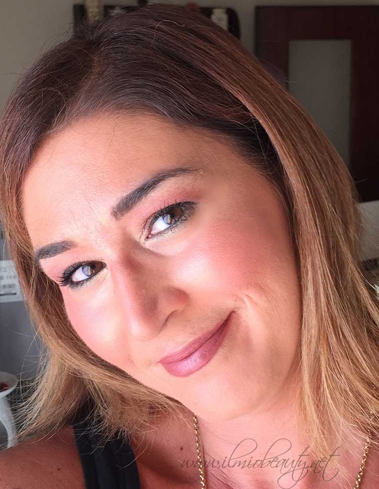 makeup-unrestricted-nabla
