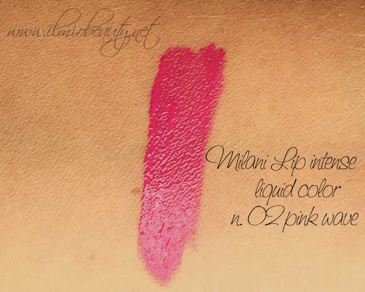 milani-lip-intense-liquid-color