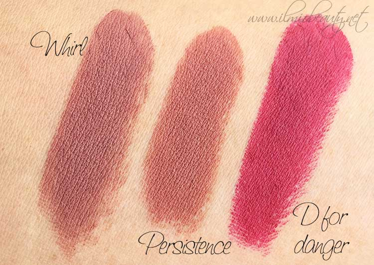 swatch-the.matte-lip-collection-mac