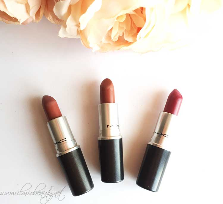 the-matte-lip-collection