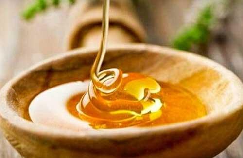 ceretta-miele