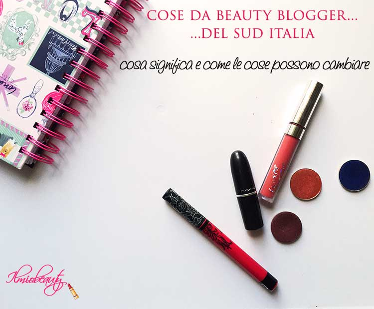 cose-da-beauty-blogger
