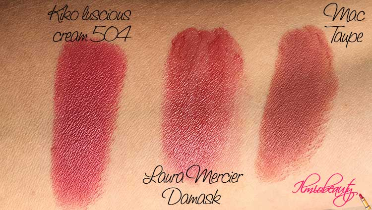laura-mercier-damask-swatch