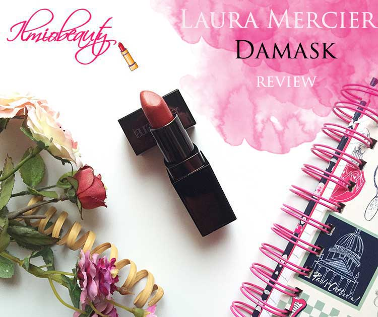 laura-mercier-rossetto